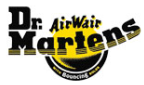 DrMartens-logo102911a.png