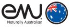 EMU-logo.png