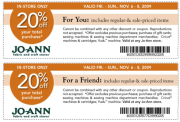 Joann-coupon20off110209.png