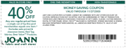 joann-coupon090209.png