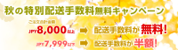 Jshoppers-sale101609.png