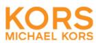 KORSMichaelKors-logo.png