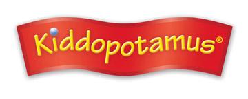 Kiddopotamus_logo.jpg