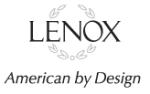 LENOX-logo042110.png