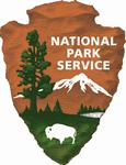 NPS_logos.png