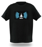 Wi-FiDetectorShirt01.jpg