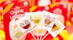 YummyEarth_-_organic_lollipops-600x332.jpg