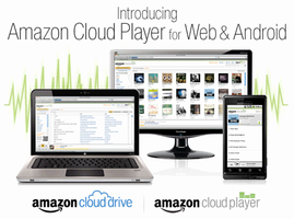 amazoncloud_image.png