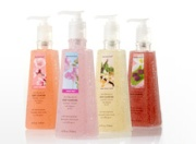 bathandbody-image10off011310.jpg