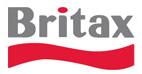 britax_logo.png