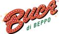 buca-di-beppo-logo.png