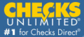 checksunlimited_logo.png
