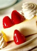 cheesecake-image072909s.jpg