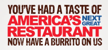 chipotle_20110225.png