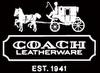 coach-logo042709.png