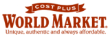 costplusworldmarket_logo.png