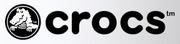 crocs_logos.png