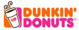 dunkindonuts_logo.png