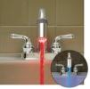 faucet_light_3z.jpg