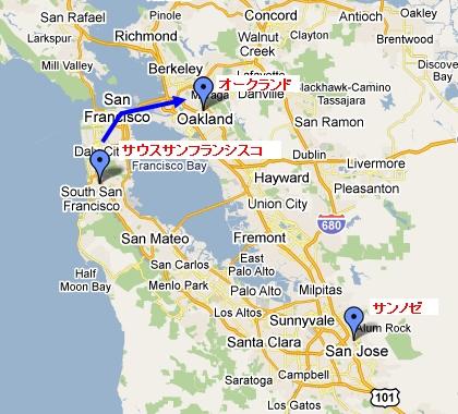 fedexmap2.jpg