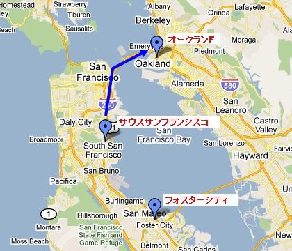 fedexmapb.jpg