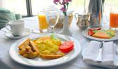 food_am_3.jpg