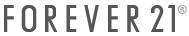 forver21_logo.png
