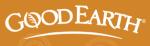 goodearth_logo.png