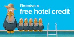 hotels_com_20110331.png