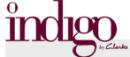 indigobyclarks-logo.png