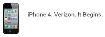 iphoneverizon.png