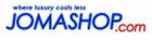 jomashop-logo.png