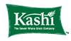 kashi_logo.png