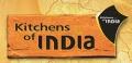 kitchenofindia_logo.jpg