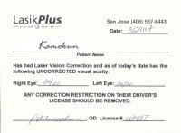 lasikplus_driverslicense.jpg
