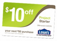 lowes_coupon_20110331.jpg