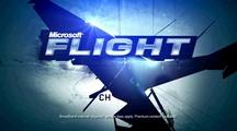 microsoft_flight.jpg
