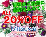 mitsuwa_20101130a.png