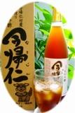 nakijin_xa.jpg