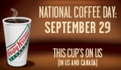 nationalcoffeeday_20110929.jpg