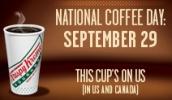 nationalcoffeeday_20110929.jpg