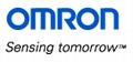 omron_logo.jpg