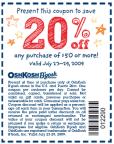 oshkosh-coupon072409.png