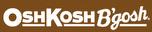oshkoshbgosh-logo051809.png
