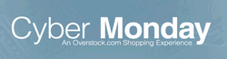 overstock_20091130.png