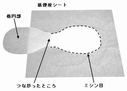 papertoiletseatcoverx.jpg