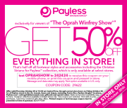 payless_20091030.png