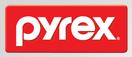pyrex_logo.png