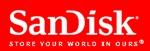 sandisk_logo.jpg