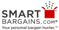 smartbargains_logo.png